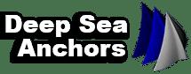 deepseaanchors